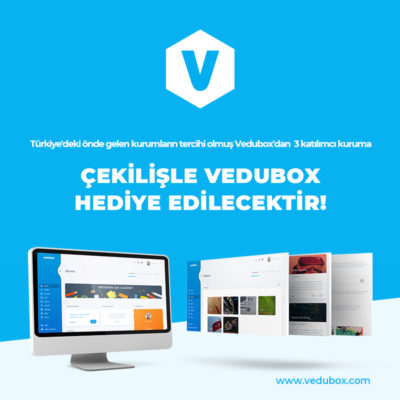 vedubox_cekilis